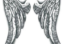 Angels Wings