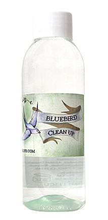 Bluebird Clean Up 120ml