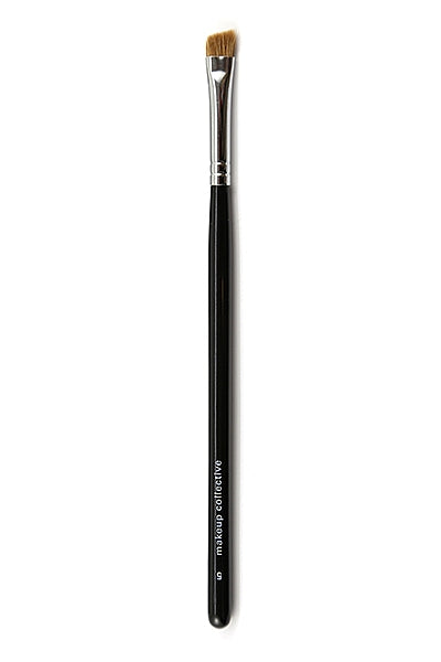Makeup Collective Makeup Brush No. 5