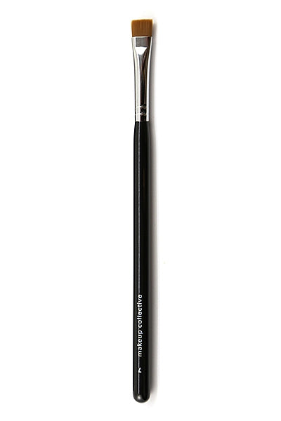 Makeup Collective Makeup Brush No. 7