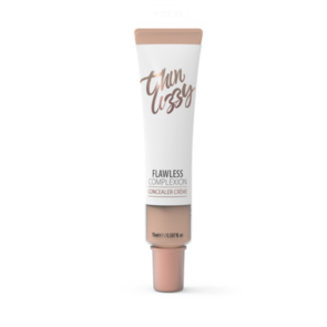Thin Lizzy Concealer Creme Bootylicious