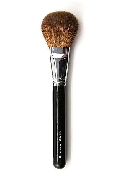 Makeup Collective Makeup Brush No.26