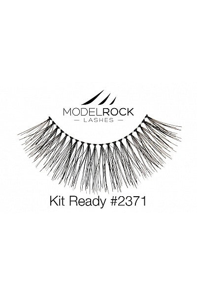 Model Rock Kit Ready #2371