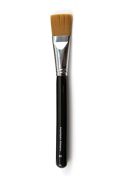 Makeup Collective Makeup Brush No.22