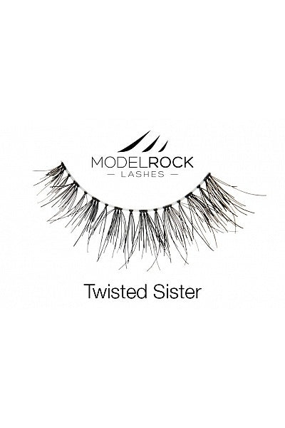 ModelRock Signature Range Twisted Sister