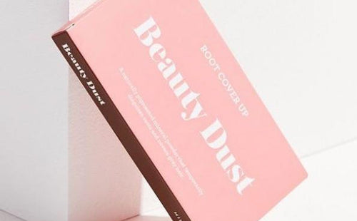 Beauty Dust Co