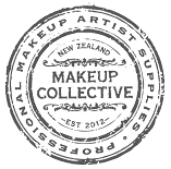 Makeup Collective