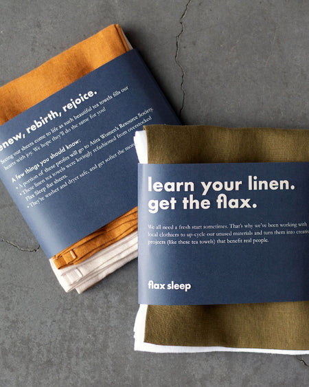 The Atira Tea Towels (set of 2)