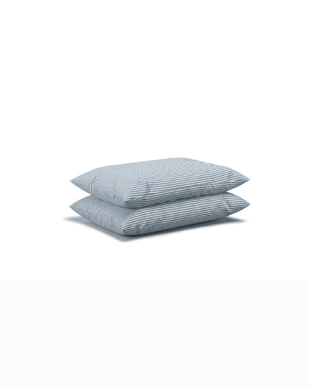 The Pillowcases (set of 2)