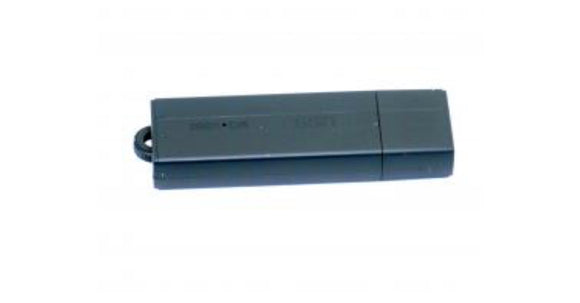 25-DAY STANDBY VOICE RECORDER 8GB