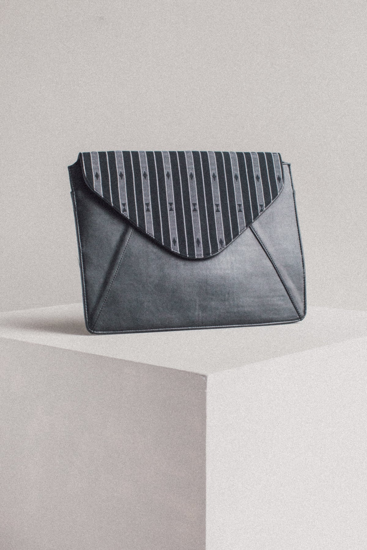 Laptop Sleeve in Black
