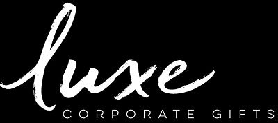 Luxe Corporate Gifts
