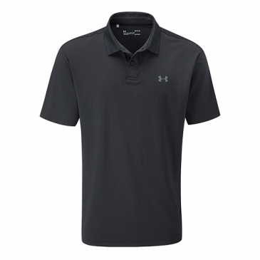 Under Armour Performance Golf Polo 2.0 - Mens