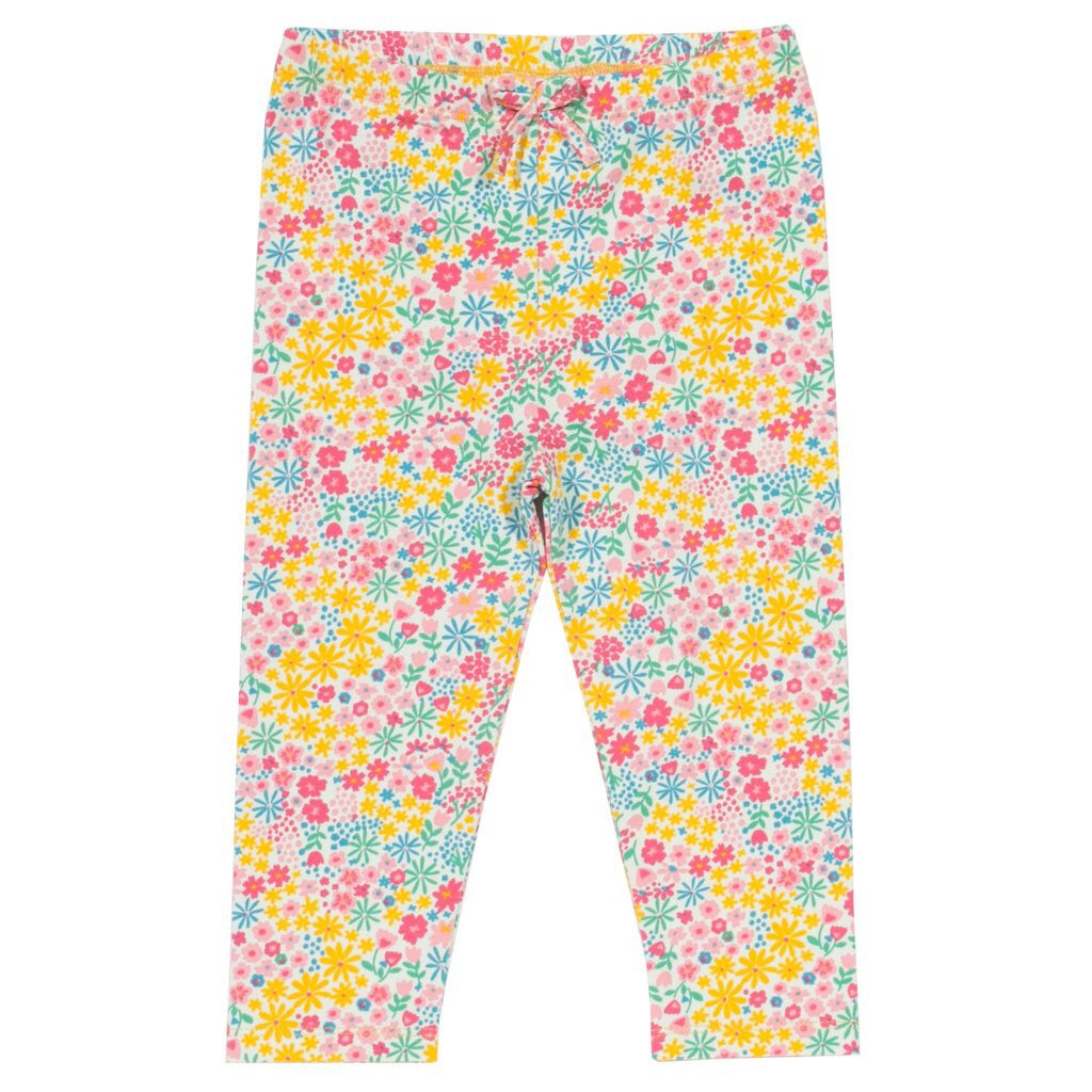 Posy Leggings