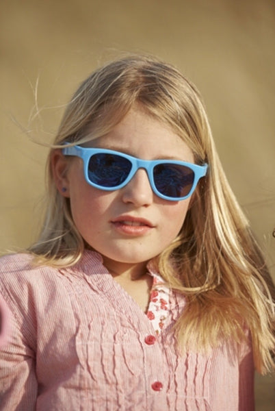 4+ Kids Sunglasses
