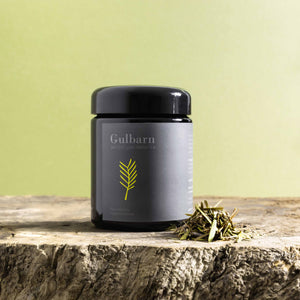 Load image into Gallery viewer, Gulbarn - 65g Jar