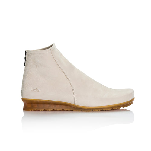 Arche Baryky Ankle Boot - Booty Shoes
