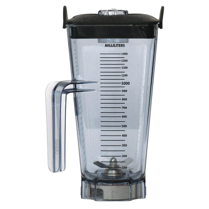 Vitamix 1.4 Lt Container with Ice Blade