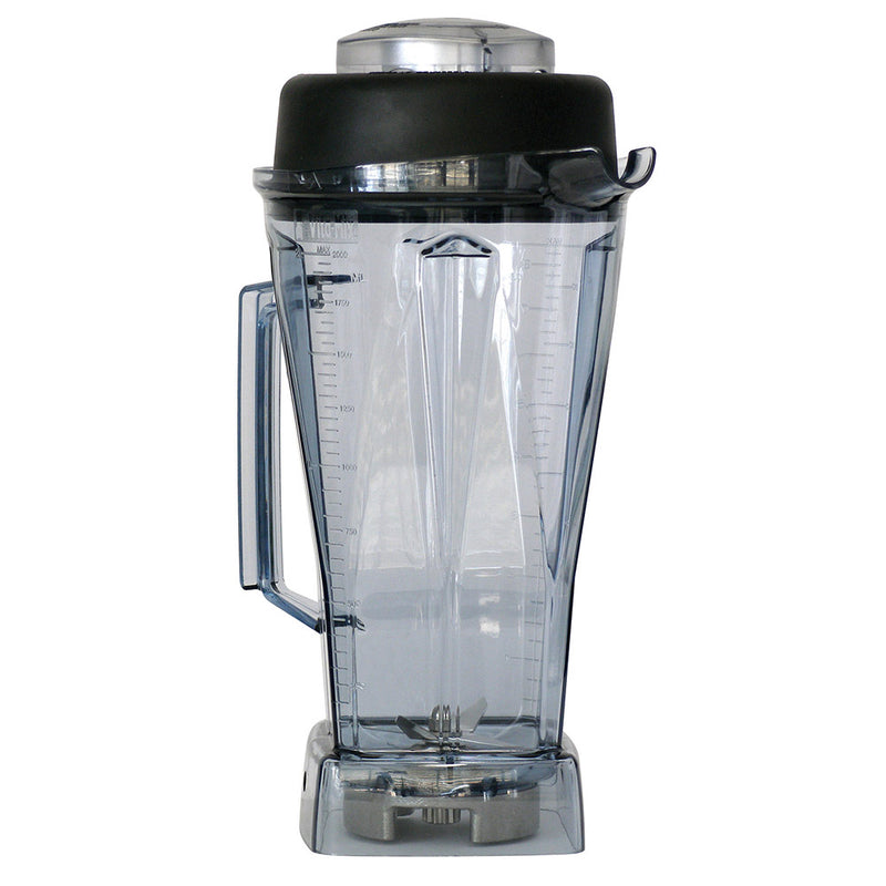 Vitamix 2L Container with Dry Blade