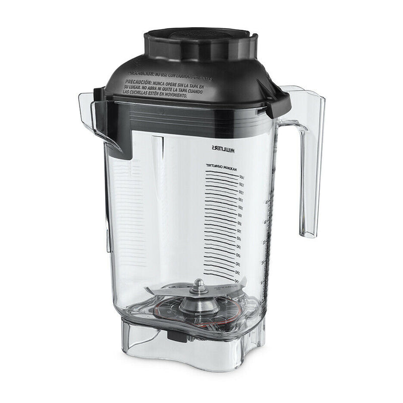 Vitamix 1.4L Advance Container with Advance Blade