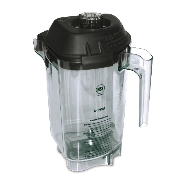 Vitamix 0.9L Advance Container with Advance Blade (out of stock, pre-order, dispatch early March)