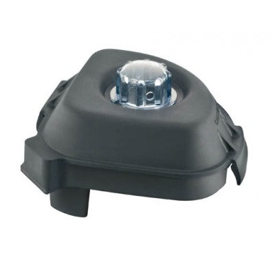 Vitamix Advance Lid with Cap