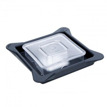 Blendtec Vented Gripper Lid