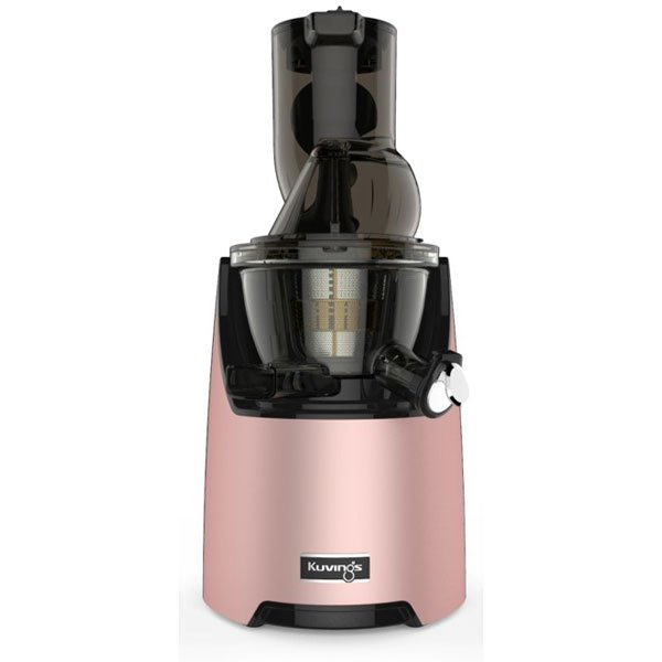 Kuvings EVO820 Evolution Cold Press Juicer