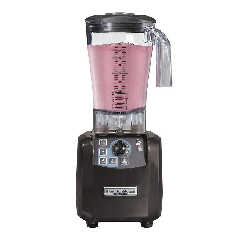 Hamilton Beach Tempest Beverage Blender