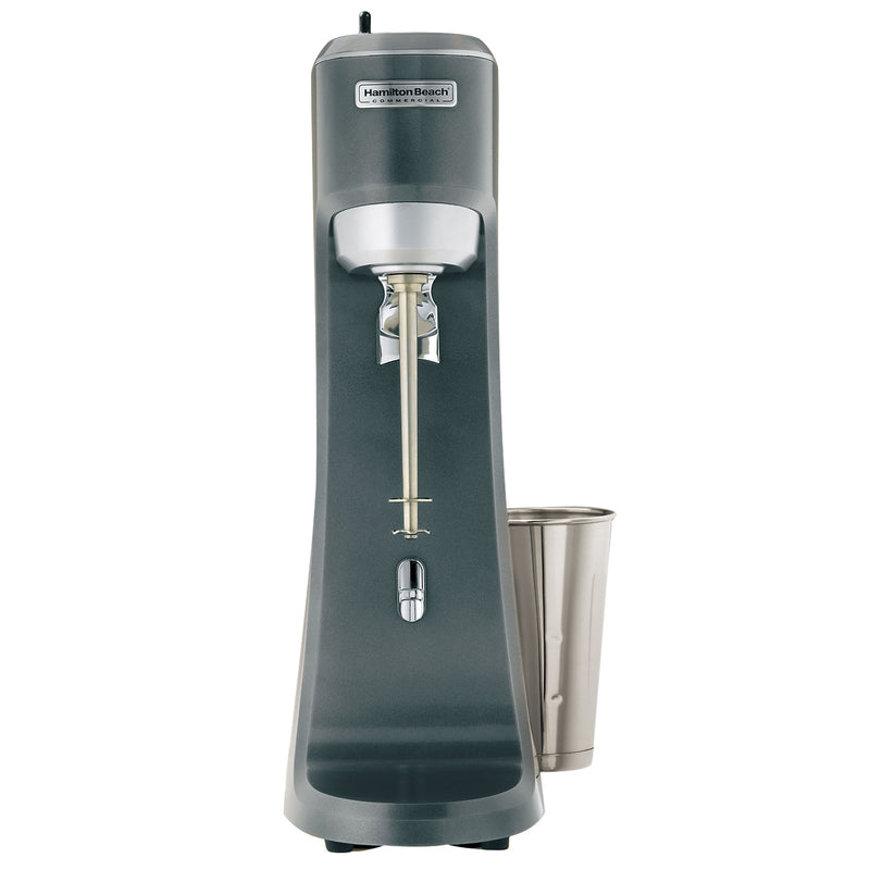 Hamilton Beach Single Milk Shake Mixer