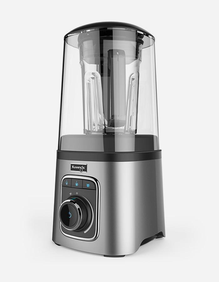 Kuvings SV500 High Speed Quiet Vaccum Blender