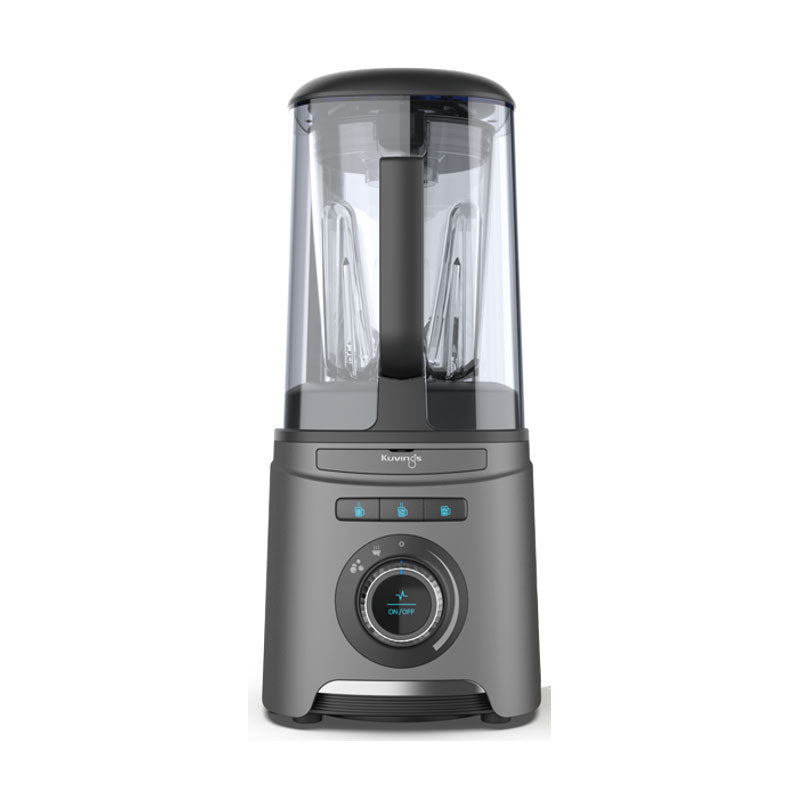Kuvings SV400 High Speed Quiet Vaccum Blender