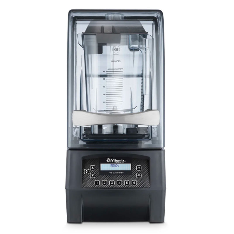 Vitamix The Quiet One