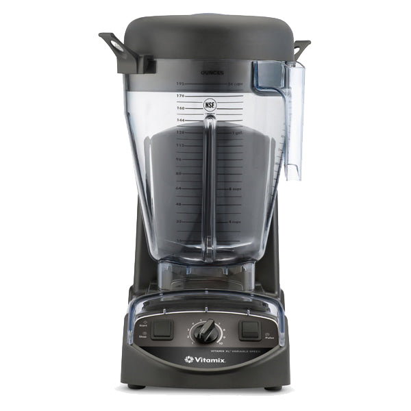 Vitamix XL Blender