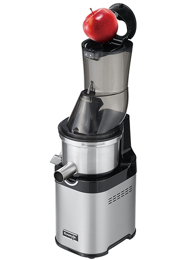 Kuvings Master Chef CS700 Commercial Cold Press Juicer