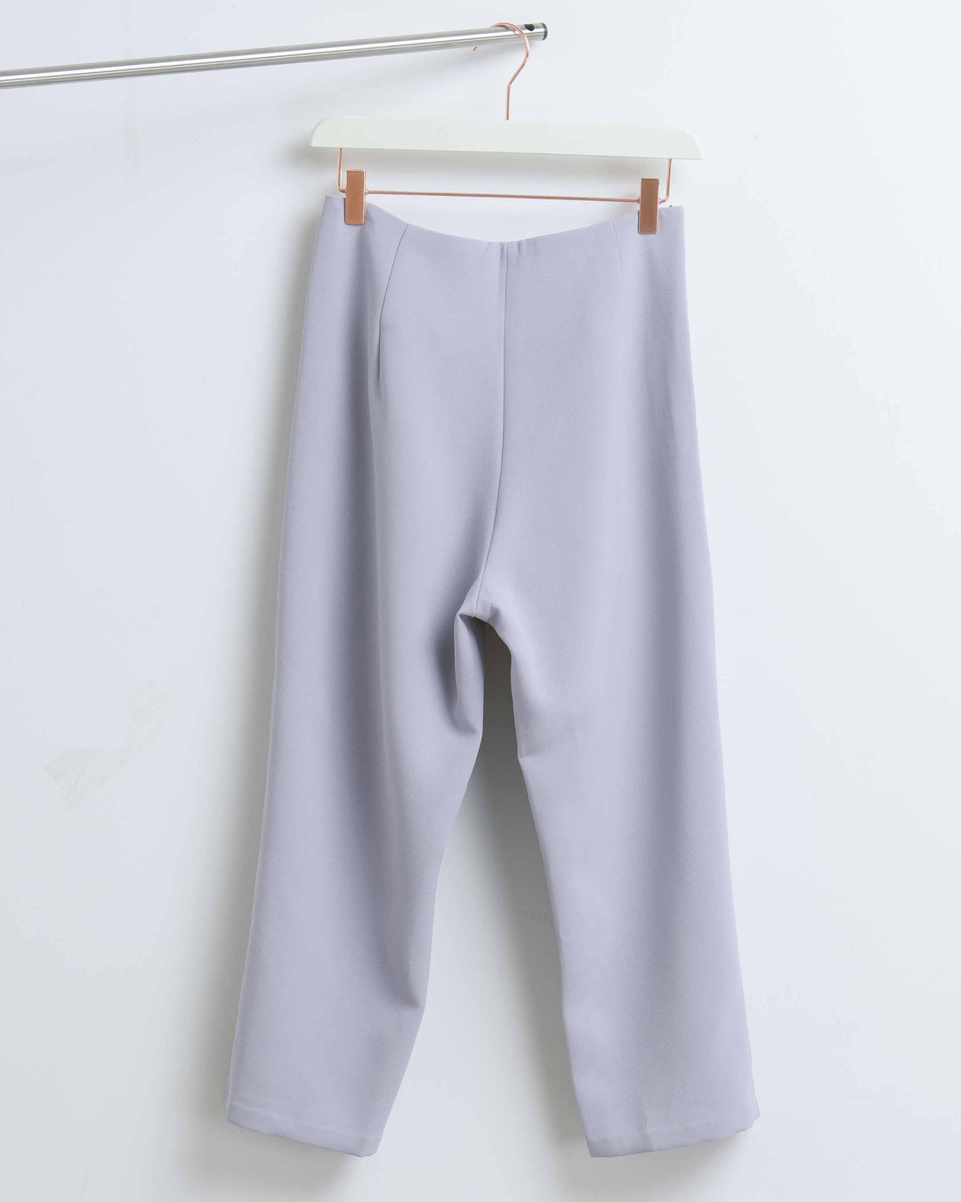 Taro Sua Tapered Pocket Pant