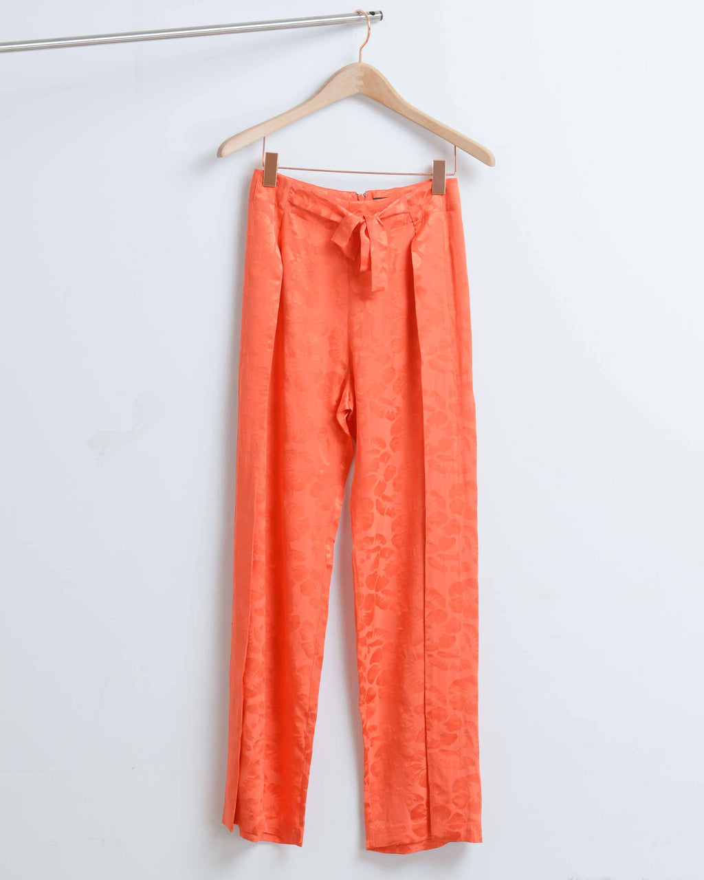 Fire Reef Pant
