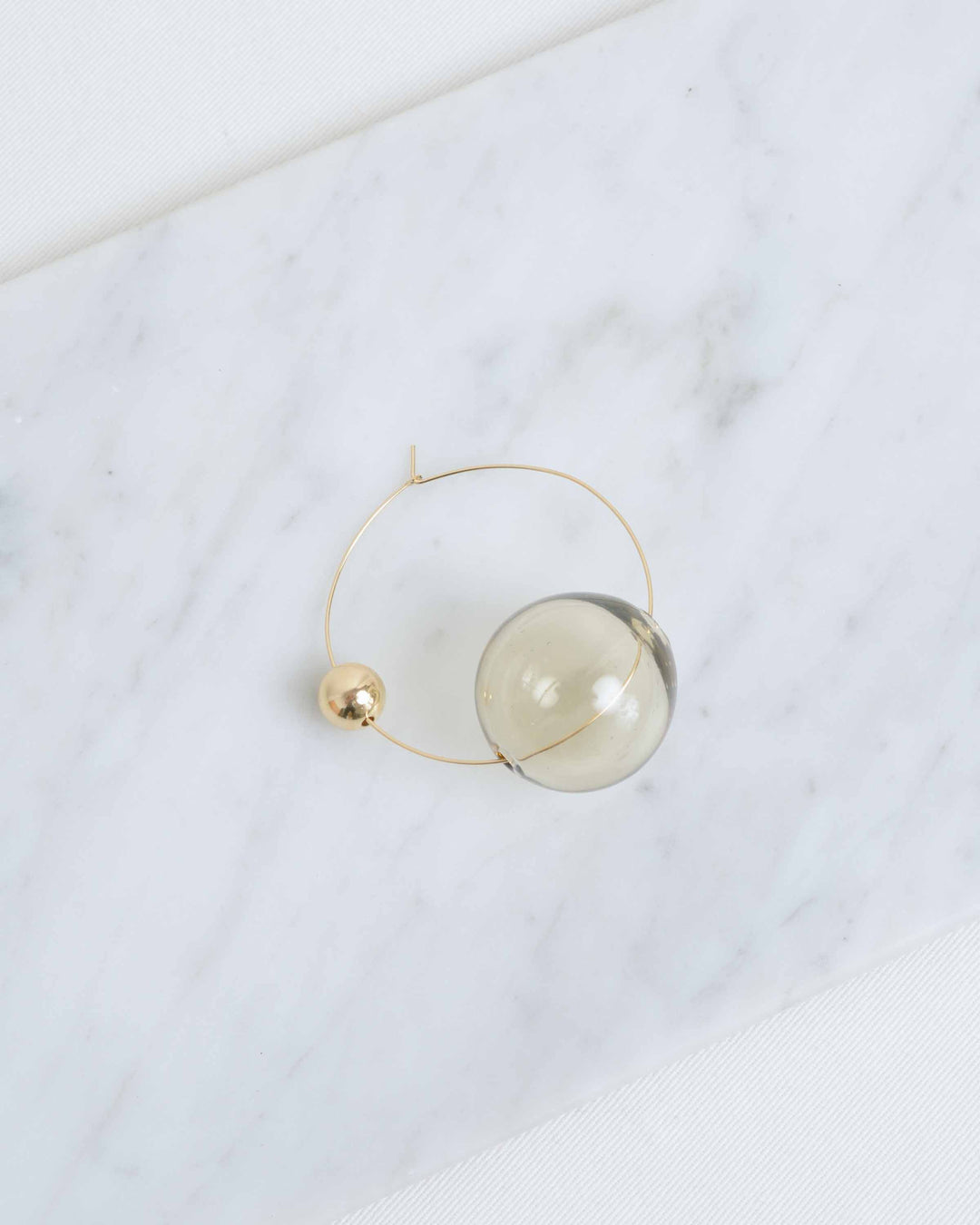 Glass Ellery Earrings