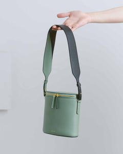 Perla Shoulder Bag