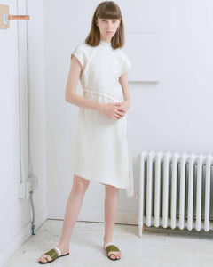 Kesia Linen Dress