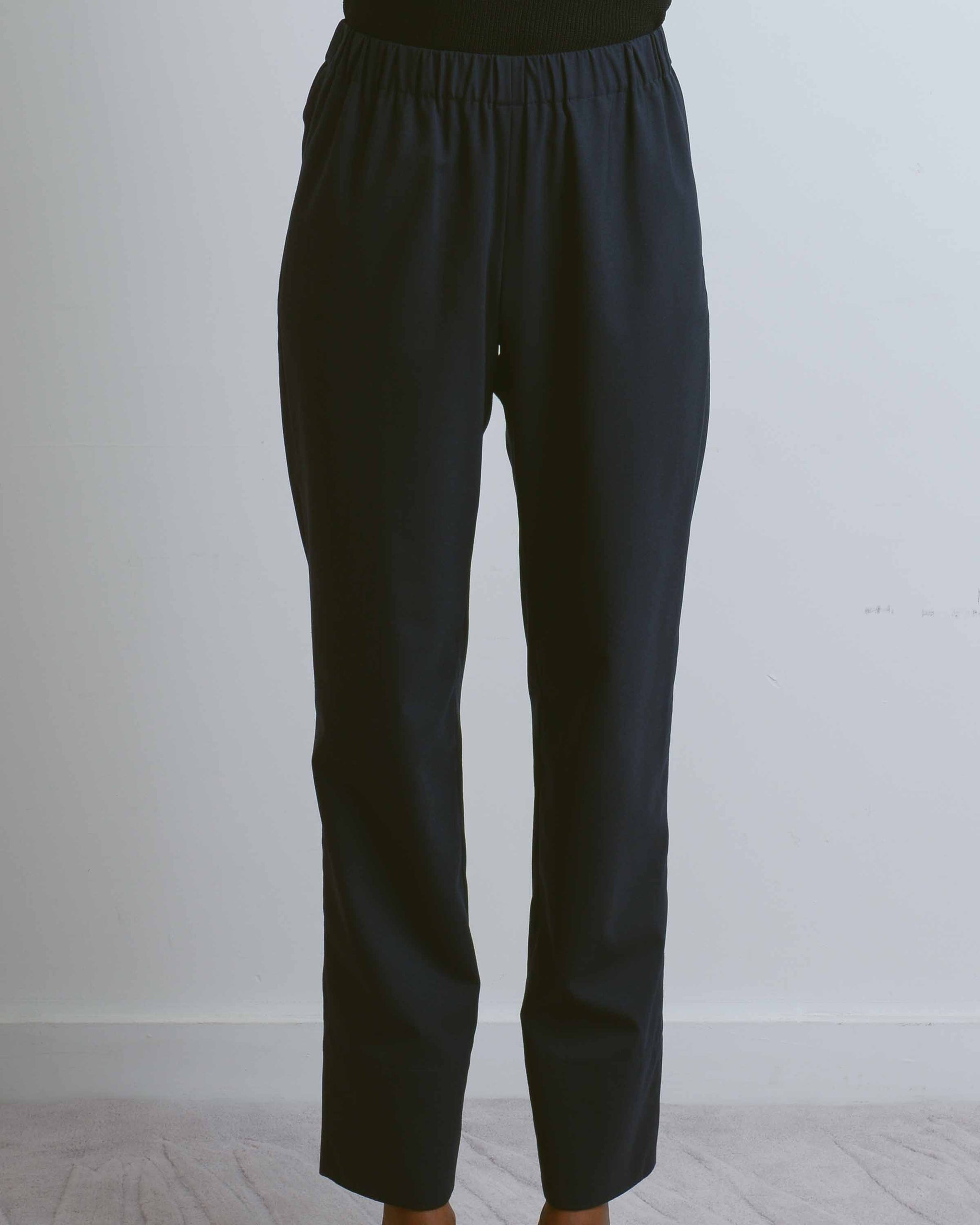 Molly Pull-On Pant