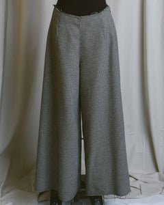 Billy Wide Leg Pants