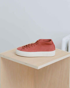 Red Deer Loria Sneakers