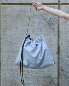 Blue Aesther x Ffixxed Hobo Bag