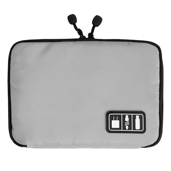 Modern Electronic Accessories Travel Organizer Bag