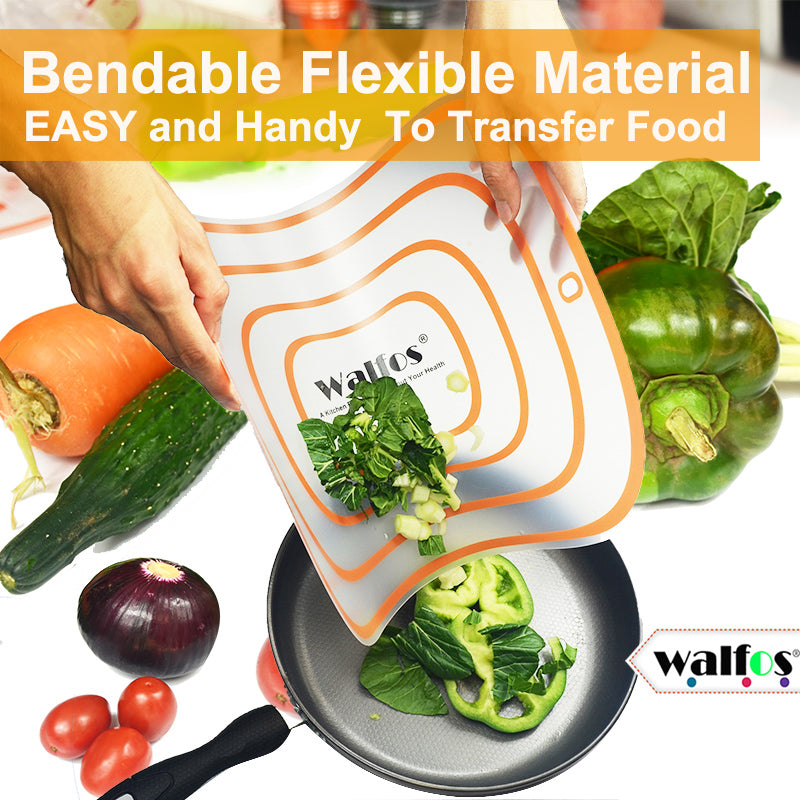 Mandoline Vegetable  Slicer/Cutter with 5 Stainless Steel Blades