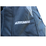 Murrumbidgee - Ladies - Blue Dingo | Heavy Duty Clothing Australia