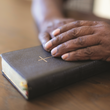 Provide bibles for a new church plant*