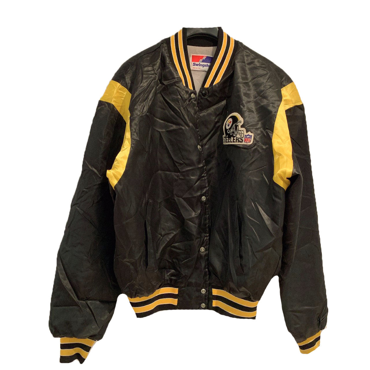 Steelers varsity -light weight