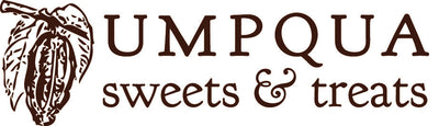 Umpqua Sweets & Treats